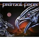 Primal Fear (Remastered+Bonus Tracks)