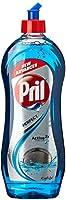 Pril Kraft Dish Washing Liquid - 750 ml