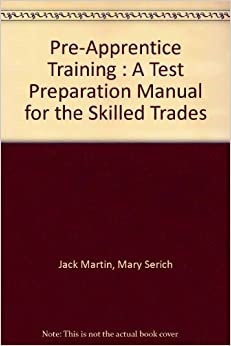 Best book to learn to trade options