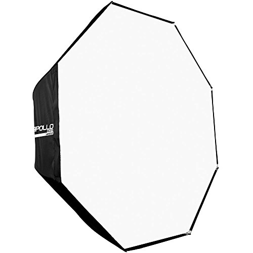 Westcott 2336 - Softbox ottagonale Apollo Orb da 43""