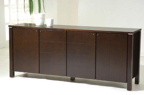Cheap Cabinet 84 Buffet Cabinet (WE08402)