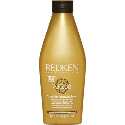 redken-all-soft-conditioner-1er-pack-1-x-250-ml