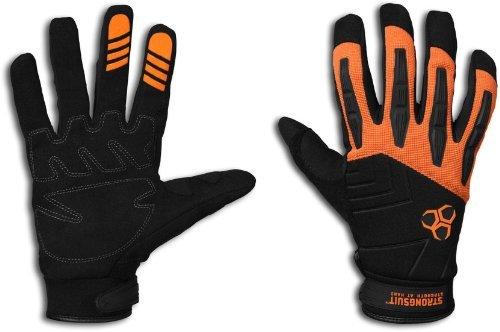 strongsuit-10400-xxl-brawny-heavy-duty-work-gloves-2x-large-by-strongsuit