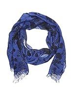 Timberland Bufanda (Azul)