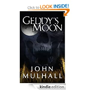 Geddy's Moon