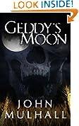 Geddys Moon