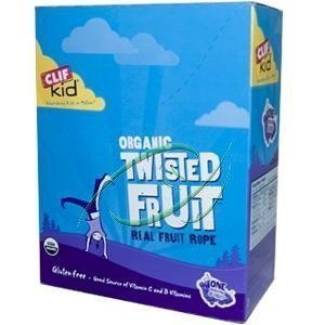 clif-kids-twisted-fruit-grape-by-clif-bar