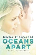 Oceans Apart (Ocean Dreams) (Volume 1)