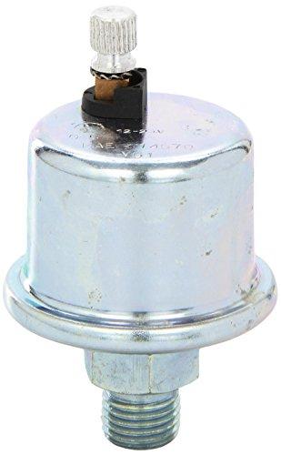 FAE 14570 Sensor, Öldruck