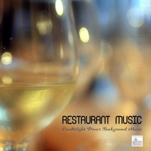Restaurant Music - Best Instrumental Background Music (Restaurant Music compare prices)