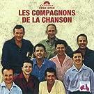 Polydor 1962-1966 - Les compagnons de la chanson