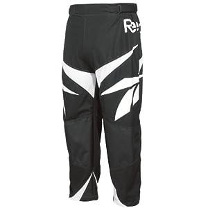 Buy Maska - Reebok U.S. Inc 7K Senior Inline Hockey Pants by Reebok