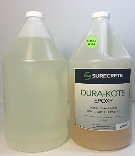 dura-kote-water-based-clear-epoxy-coat-gloss-2-gal-kit
