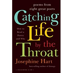 Catching Life by the Throat: Poems from Eight Great Poets