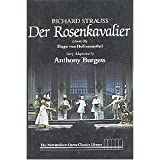 Der Rosenkavalier
