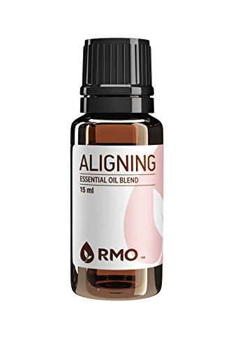 Rocky Mountain Oils - Aligning-15ml