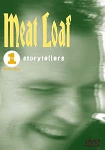 VH1 Storytellers - Meat Loaf