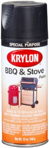 krylon-1618-bbq-and-stove-paint