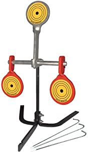 Do-All Outdoors .9mm-30.06 Auto Reset Target by Do-All Outdoors