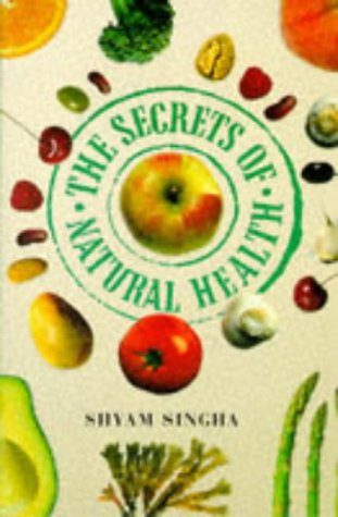 the-secrets-of-natural-health