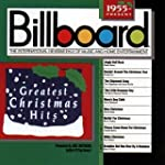 Billboard Greatest Christmas Hits: 19...