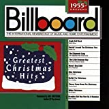 Billboard Greatest Christmas Hits: 1955-Present ~ Alvin & the Chipmunks