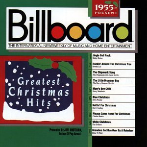 Brenda Lee - Now The Christmas Album [disc 1] - Zortam Music