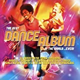 The Best Dance Album in the World...Ever Vol.13 Various Artists