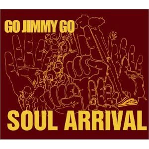 http://www.amazon.com/Soul-Arrival-Go-Jimmy/dp/B000066SHW