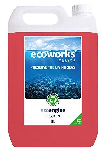 ecoworks-marine-ewm10103-detergente-per-motori