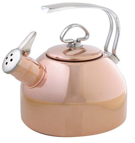 Unique Amp Unusual Tea Kettles