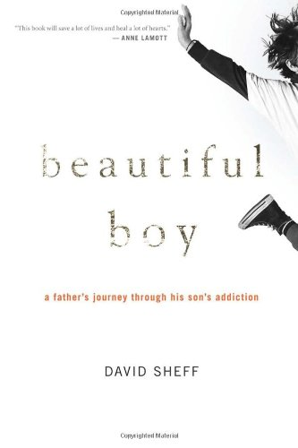Beautiful Boy: A Father's Journey Through His Son's...