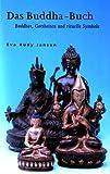 Das Buddha-Buch (9080059420) by Eva R Jansen