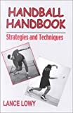 Handball Handbook: Strategies and Techniques