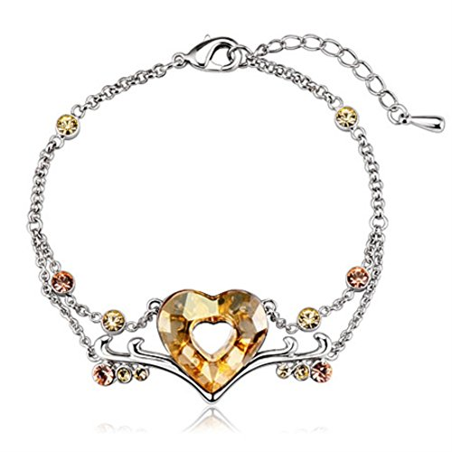 bl-070355c1-alloy-korean-version-constellation-inlaid-crystal-womens-bracelet
