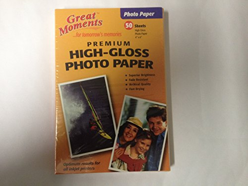 great-moments-premium-high-gloss-photo-paper-4-x-6-50-sheets