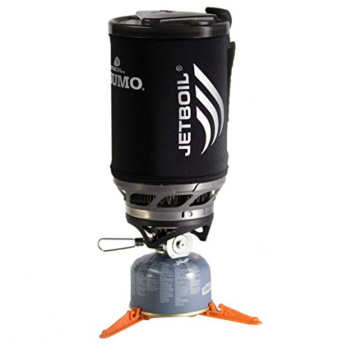 jetboil-sumo-group-cooking-system-carbon-one-size