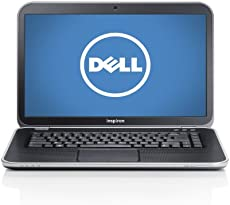 Which is better: Dell or HP?