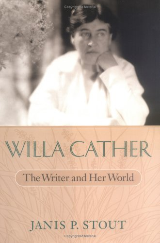 an analysis of o pioneers a short story by willa cather And is considered one of willa cather's most well-known short stories neighbor rosicky summary and o pioneers, this story's success.