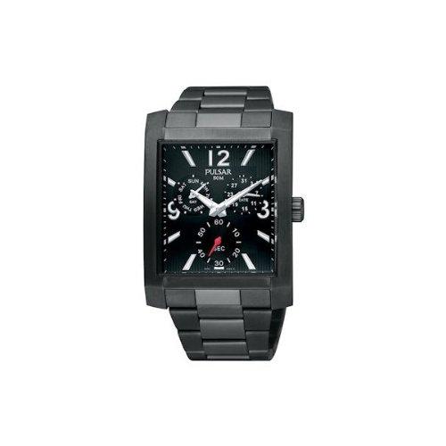 Pulsar Men's Watch PP5003X