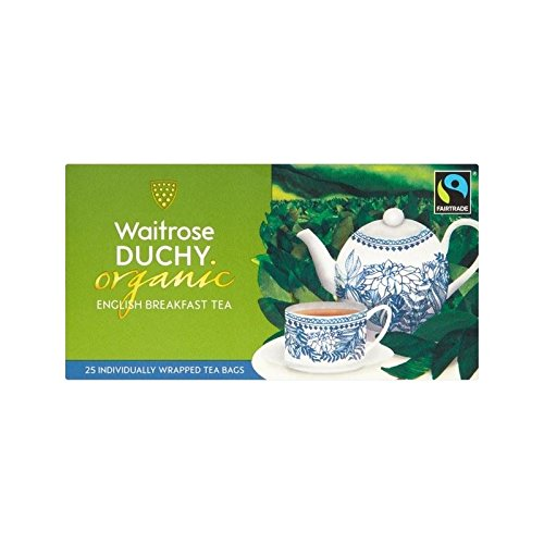 duchy-waitrose-organic-english-breakfast-teabags-25-per-pack