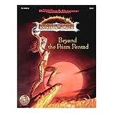 Beyond the Prism Pentad (Dark Sun Campaign Setting) (0786903082) by Bill Slavicsek