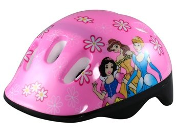 Roller Skating Protective Helmet for Children (Pi