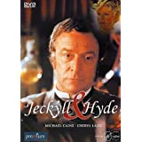 Jekyll and Hyde [2001] [Spain Import] [Region 2] [DVD]by Michael Caine