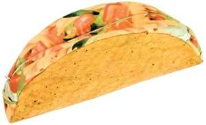 DCI Yummy Pocket, Taco