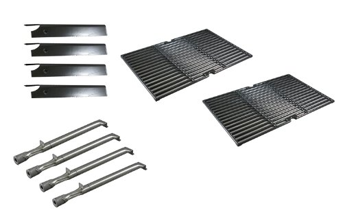 Guaranteed Fit Parts Replacement Uniflame Pinehurst GBC750W