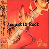 Acoustic Albumby The Ventures