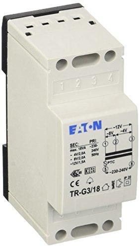 eaton-trasformatore-per-campanello-4-8-12-v-2-2-15-a-reg-tr-g3-18-272483