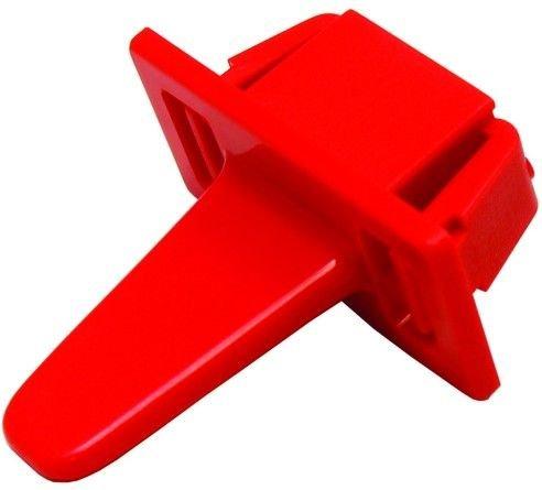 pin-mikroschalter-rot