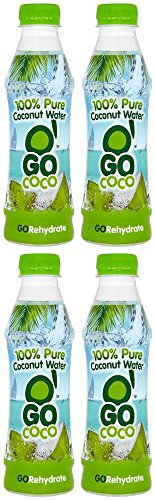 4-pack-go-coco-coconut-water-500-x-12ml-x-4-pack-super-saver-save